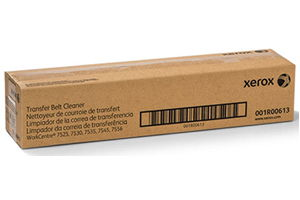 Xerox 001R00613 Original Transfer Belt for WorkCentre 7525 7530