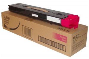 Xerox 006R01385 Magenta OEM Genuine Toner Cartridges for COLOR C75