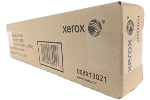 Xerox 008R13021 OEM Genuine Waste Unit for WorkCentre 7132 7232 7242