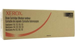 Xerox 013R00589 Original Imaging Drum for C118 C123