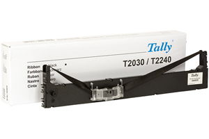 TallyGenicom 044829 Ribbon Cartridge, 80 COL (2030/2240)