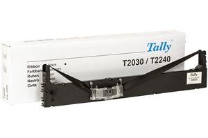 TallyGenicom 044829 Ribbon Cartridge, 80 COL (2030/2240)