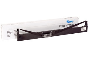 TallyGenicom 044830 Ribbon Cartridge, 136 COL (2130/2340)