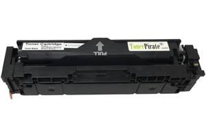 Canon 054 Black Compatible Toner Cartridge for LBP622Cdw MF641Cw