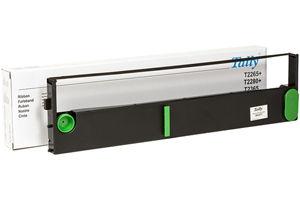 TallyGenicom 062471, Ribbon Cartridge / Motion Sensor (T2265/T2280)