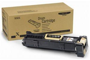 Xerox 101R00435 High Capacity OEM Genuine Drum for WorkCentre 5222