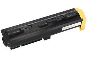 Xerox 106R01306 Compatible Toner Cartridge for WorkCentre 5222 5225
