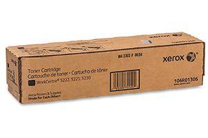 Xerox 106R01306 OEM Genuine Toner Cartridge for WorkCentre 5222
