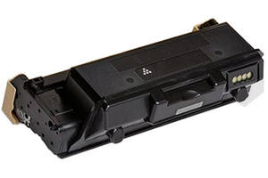 Xerox 106R03624 15K Yield Compatible Toner Cartridge for Phaser 3330