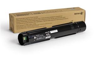 Xerox 106R03737 Black High Yield OEM Genuine Toner Cartridge for C7020