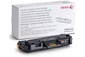 Xerox 106R04346 OEM Genuine Toner Cartridge for B210 B205 B215