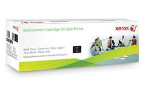 HP Q2612A Extended Yield Replacement Toner Cartridge for LaserJet 1020
