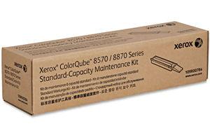 Xerox 109R00784 OEM Maintenance Kit for COLORQUBE 8570N 8580N 8580TN