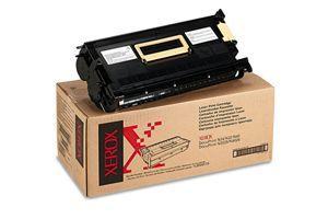 Xerox 113R00173 2PK OEM Genuine Toner/Drum Unit for DocuPrint N24 N32
