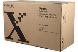 Xerox 113R00298 OEM Genuine Drum Unit for FaxCentre 735