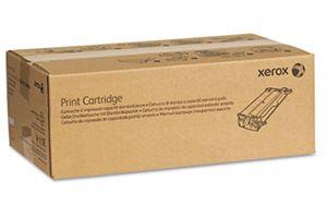 Xerox 113R00610 OEM Genuine Imaging Drum for 232 238 C35 C45 C55 DC535