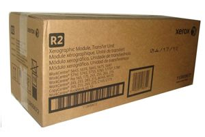 Xerox 113R00672 OEM Genuine Imaging Drum for 245 255 265 275 C165