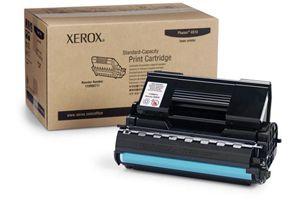 Xerox 113R00711 OEM Genuine Toner Cartridge for 4510 4510DT 4510N