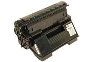 Xerox 113R00712 MICR Toner Cartridge for Phaser 4510 Laser Printer