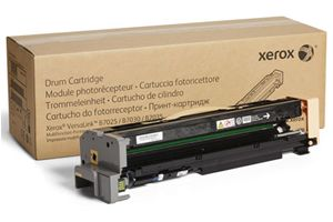 Xerox 113R00779 OEM Genuine Drum for VersaLink B7025 B7030