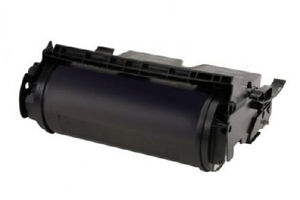 IBM 28P2494 Compatible Toner Cartridge for InfoPrint 1120 1125