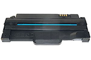 Dell 330-9523 MICR Toner Cartridge for 1130 1130N 1133 1135 Printers