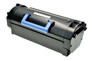 Dell 332-2915 OEM Genuine Toner Cartridge for B5460dn B5465dnf