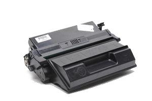 IBM 38L1410 Compatible Toner Cartridge for InfoPrint 21 4322