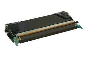 IBM 39V0306 Black 4K Yield Compatible Toner Cartridge - InfoPrint 1534