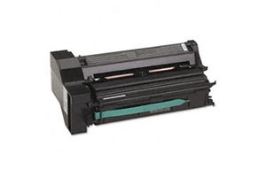 IBM 39V0923 Black Compatible Toner Cartridge for InfoPrint 1654 1764