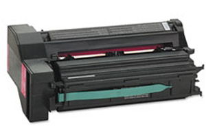 IBM 39V0925 Magenta Compatible Toner Cartridge for InfoPrint 1654 1764