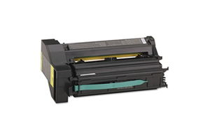 IBM 39V0939 Black Compatible Toner Cartridge for InfoPrint 1654 1764
