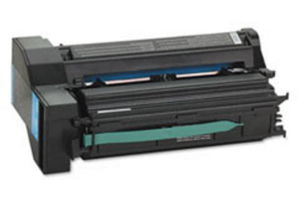 IBM 39V0940 Cyan Compatible Toner Cartridge for InfoPrint 1654 1764