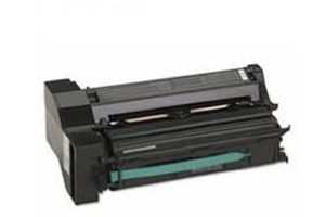 IBM 39V0941 Magenta Compatible Toner Cartridge for InfoPrint 1654 1764