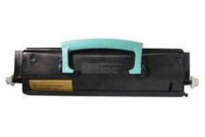 IBM 39V1644 Compatible Toner Cartridge for InfoPrint 1622