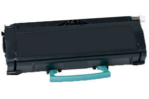 IBM 39V3204 Compatible 9K Yield Toner Cartridge for InfoPrint 1811