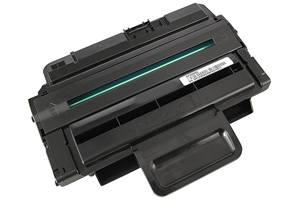 Ricoh 406212 Compatible Toner Cartridge for Aficio SP3300D SP3300DN