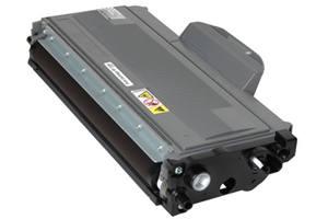 Ricoh 406911 Compatible Toner Cartridge for Aficio SP1200SF SP1210N
