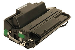 Ricoh 406997 Compatible Toner Cartridge for Aficio SP4100N SP4110N