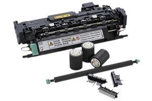 Ricoh 407057 Original Photoconductor Unit Developer for SP8300DN