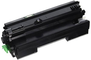 Ricoh 407319 High Yield Compatible Toner Cartridge for SP3600DN