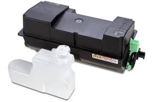 Ricoh 407823 Compatible Toner Cartridge for MP501SPF MP601SPF