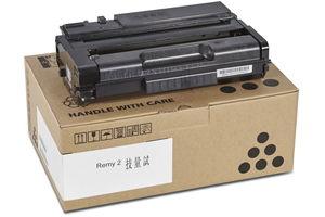 Ricoh 408161 OEM Genuine Toner Cartridge for SP377DNwX SP377SFNwX