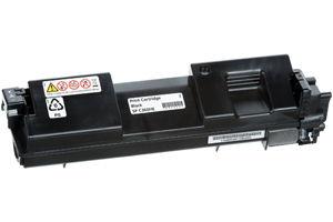 Ricoh 408176 Black High Yield Original Toner Cartridge for SPC352DN