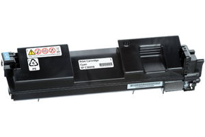Ricoh 408177 Cyan High Yield Original Toner Cartridge for SPC352DN