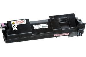 Ricoh 408178 Magenta High Yield Original Toner Cartridge for SPC352