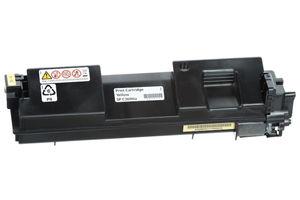 Ricoh 408179 Yellow High Yield Original Toner Cartridge for SPC352