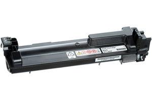 Ricoh 408181 Cyan Original Toner Cartridge for SPC352DN SPC360DNw