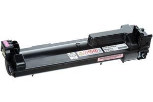 Ricoh 408182 Magenta Original Toner Cartridge for SPC352DN SPC360DN