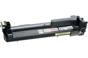 Ricoh 408183 Yellow Original Toner Cartridge for SPC352DN SPC360DNw